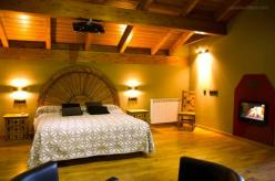 Casas La Ribera. P. Ordesa: Holiday Cottage English Huesca