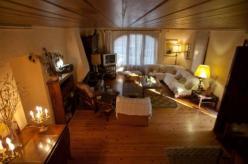 Casa Rural L´Hort: Holiday Cottage English Lleida