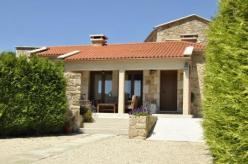 A Casa De Alicia: Ferienhaus Englisch Pontevedra