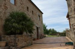 Casa Grande El Mirlo Blanco: Pazo English Pontevedra
