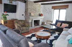 Casa Rural La Cuadraa : Gîte Anglais Salamanca