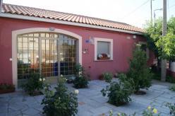 El Carrero: Holiday Cottage English Salamanca