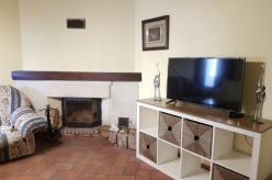 Casa de La Abuela Paula: Lodgings English Segovia