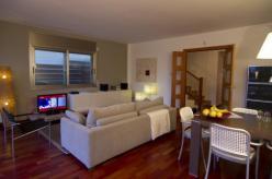 Casa Susanne: Holiday Home English Tarragona