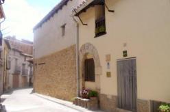 Casa Carmen: Holiday Cottage English Teruel