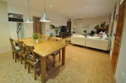 Casa Rural Torre Gil: Holiday Cottage English Teruel
