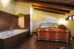 Santa Agueda Apartamentos: Ferienwohnung Englisch Teruel