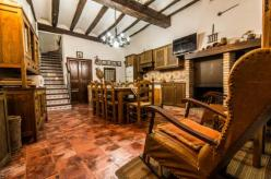 Casa Petra: Holiday Cottage English Valencia