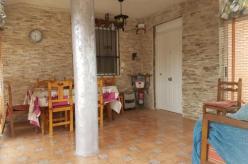 Maitemare: Ferienhaus Englisch Valladolid