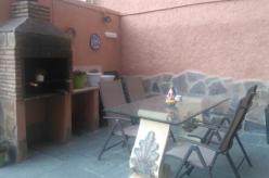 La Palmera de La Insula: Ferienhaus Englisch Zaragoza