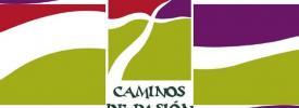 Caminos de Pasión: rutas por Andalucía