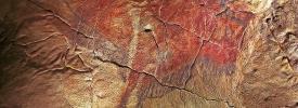 Trogloturismo: el turismo de cuevas está de moda