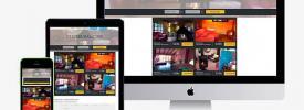 Nuevo diseño para tu página web con Clubrural