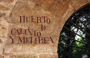 Los cinco destinos más románticos de España para San Valentín