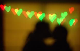 ¿Cuál es el origen de San Valentín?