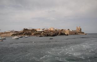 Qué visitar en Isla de Tabarca