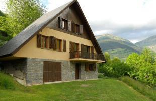 Las 219 casas rurales mas baratas de catalu a clubrural - Casas rurales en el bosque cadiz baratas ...