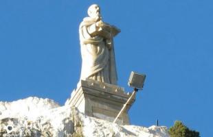 Alcántara y Haro, los destinos de 2014