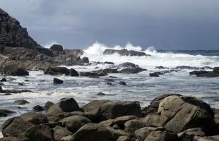 Islas Cíes, un paraíso por descubrir