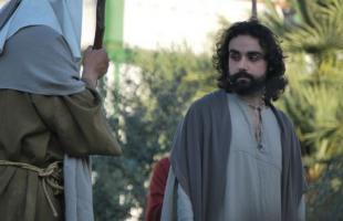 5 representaciones de La Pasión en Semana Santa