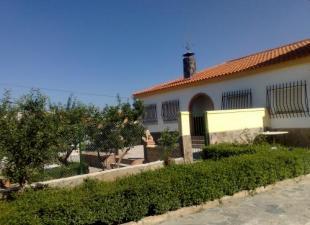 Casa Detres