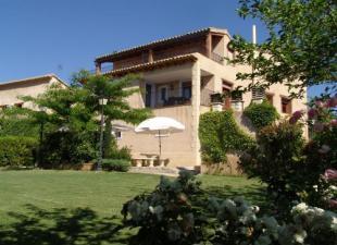 Casa Sanz