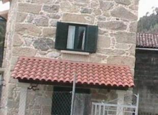 Casa de Rodas