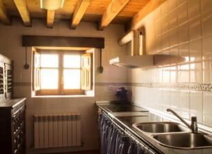 Casa Rural Atauta