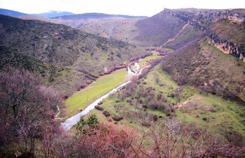 Cueva del Reguerillo: la cueva que no se supo conservar