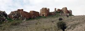 Déjate seducir por los encantos de Badajoz