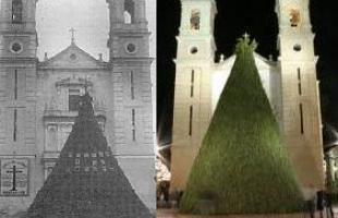 Las celebraciones más ocurrentes en honor a San Antón