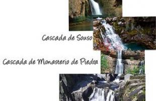 5 cascadas de España que tienes que conocer