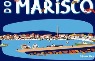 ¿Te gusta el marisco? Festival del Marisco de O Grove