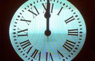 12 supersticiones para empezar el año nuevo
