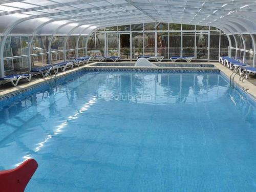 Fotos de spa natura resort castell n pe iscola clubrural - Spa en castellon ...