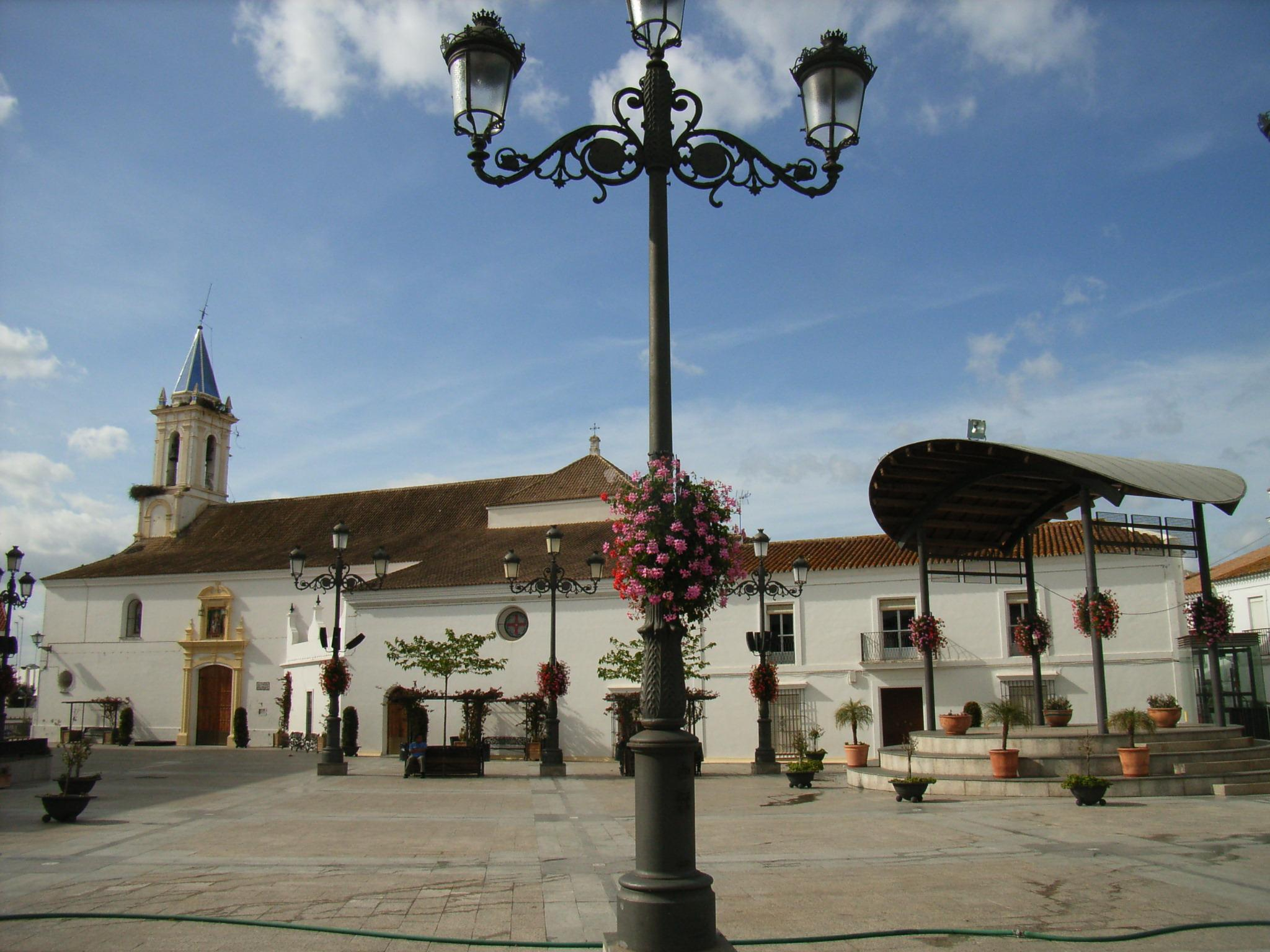 Huelva Cartaya