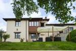 El Corru Casa De Aldea casa rural en Ribadesella (Asturias)