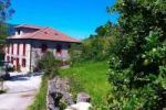 Hotel Genestoso casa rural en Cangas Del Narcea ()