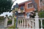 Maison & Village casa rural en Sant Cebria De Vallalta (Barcelona)