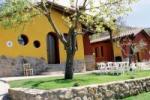 La Ondina del Madrigal casa rural en Casas Del Monte ()