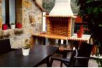 Casa Ahedo casa rural en Ampuero (Cantabria)