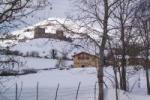 Casa El Chocolatero y Posada La Sosiega casa rural en Hermandad De Campoo De Suso (Cantabria)