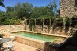 La Calma De Rita casa rural en Esponella ()