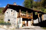 Casa Jamín casa rural en Oseja De Sajambre (León)