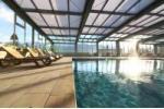 Cerdanya EcoResort - Hotel Muntanya & Spa casa rural en Prullans ()