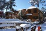 Xalet De Prades casa rural en Prades ()