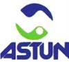 Astún