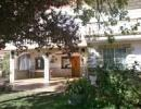 Casa Rural El Ferial