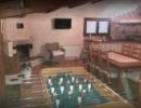 Casa Rural Quintanilla