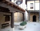 Santa Gadea Del Cid